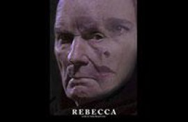 Rebecca - Fiction - Drama 44'